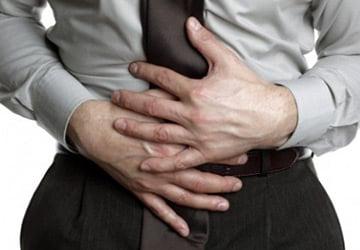 препараты стабилизирующие артериальное давление список