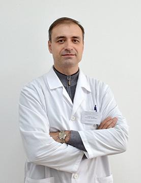 Симптомы и лечение реактивного панкреатита